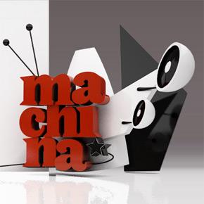 Pomóż Krafcom w konkursie Machiny!