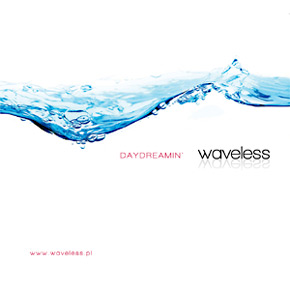 Waveless - Daydreamin'