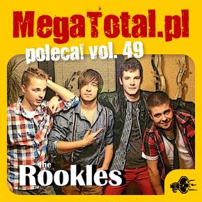 Załoga MegaTotal.pl poleca vol.49