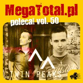 Załoga MegaTotal.pl poleca vol.50