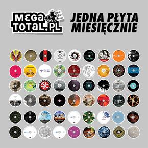 MegaTotal.pl. Wielkie liczby, wielkie dzięki!