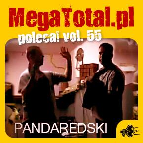 Załoga MegaTotal.pl poleca vol.55