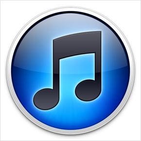 Megatotalne nagrania w iTunes (i nie tylko)