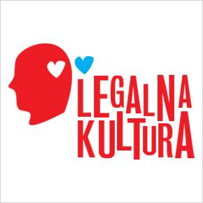 MegaTotal.pl dołączył do akcji Legalna Kultura