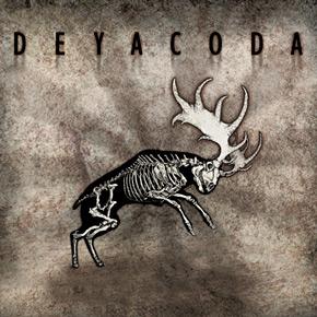 Deyacoda - Deyacoda