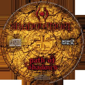 Nowy kawałek Shadowmore - odsłona przedpremierowa