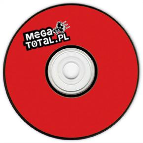 Wyniki sprzedaży wydawnictw MegaTotal.pl w trzecim kwartale 2013 roku