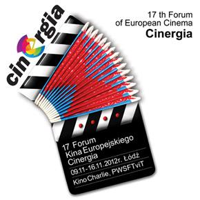 XVII Forum Kina Europejskiego Cinergia