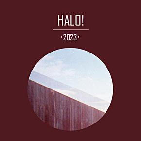 Halo! - 2023