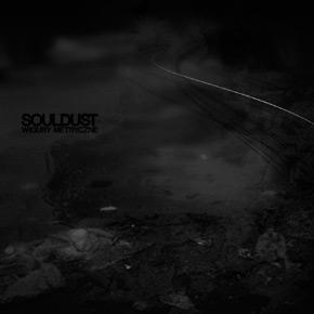 Souldust - Wigury metryczne