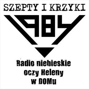 Pierwsze wydarzenie na MegaTotal.pl!