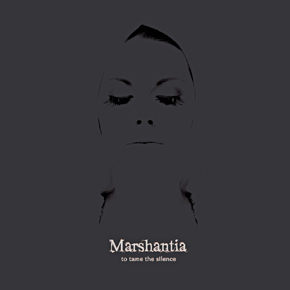 Marshantia - To Tame the Silence