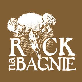 Rock na Bagnie po raz trzeci
