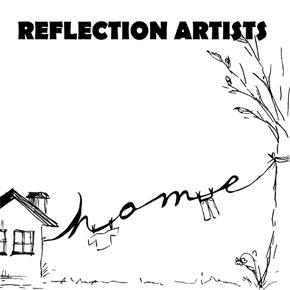 Reflection Artists - przedsmak premiery