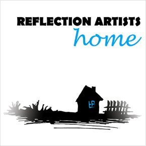 Reflection Artists - Home