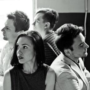 Revlovers zbierają na wydanie pierwszego albumu. Konkurs!