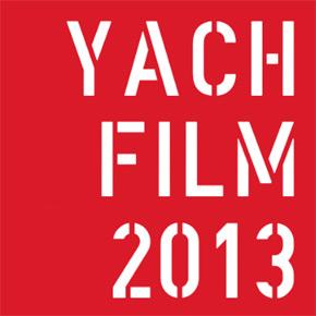 Yach Film 2013