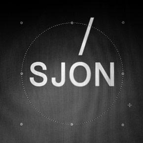 Sjón - NOJS EP - biały winyl