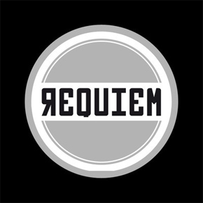 Wydawnictwa Requiem Records w sklepie MegaTunes.pl