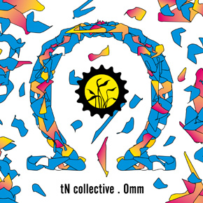 tN collective - omm