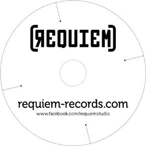 Zgarnij darmowy sampler od Requiem Records!