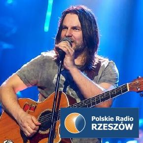 Transmisja koncertu Genesis Classic w Radio Rzeszów!