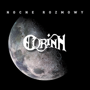 Corinn - Nocne rozmowy