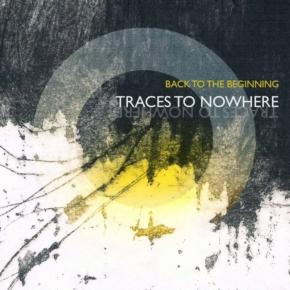 Traces To Nowhere: zapowiedź albumu. Konkurs!