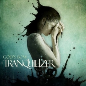 God's Bow - Tranquilizer. Wygraj CD lub bilet na koncert!