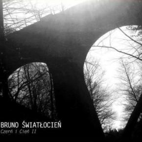 Bruno Światłocień - Czerń i Cień II