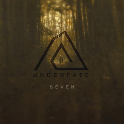 Underfate - Seven.