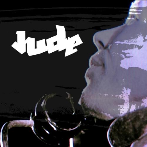 Jude - Stat