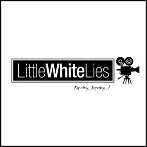 Nagraj promo klip z Little White Lies!