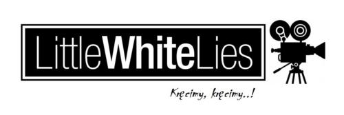 Nagraj promo klip z Little White Lies!