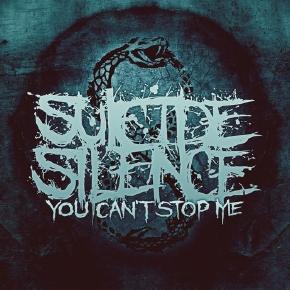 Dwa koncerty Suicide Silence. Wygraj zaproszenia!