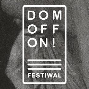 The Fall na Festiwalu DOMOFFON! Konkurs.