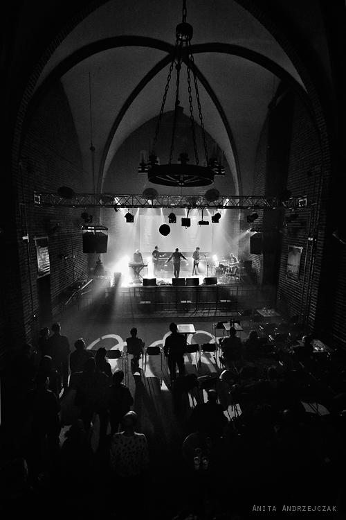 Energia Dźwięku. 19 Wiosen. Foto: Anita Andrzejczak