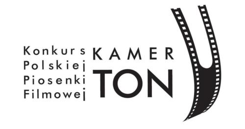 KamerTon 2015