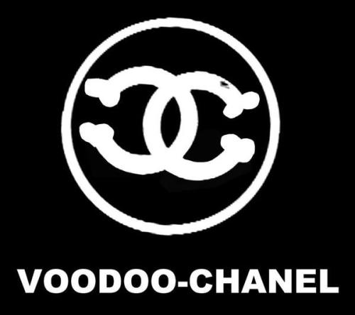 Voodoo Chanel
