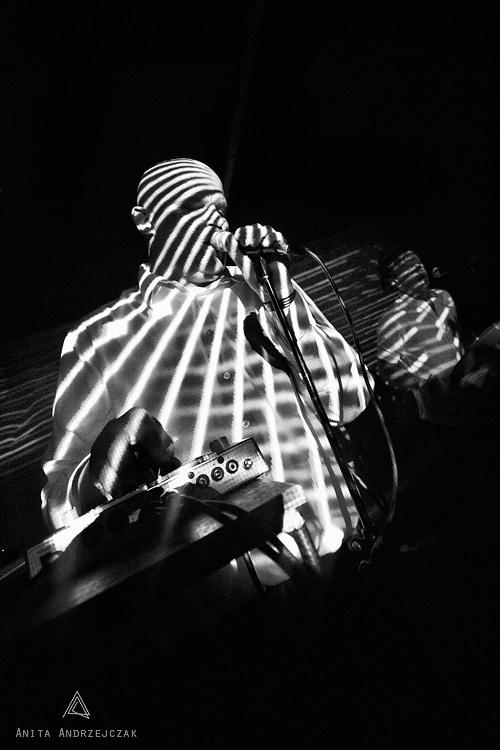 TRYP. Zdjęcie: Fotografie Anita Andrzejczak